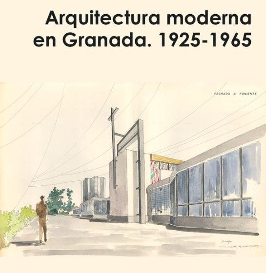 Arquitectura-moderna-en-Granada-copia