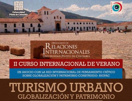Afiche-internacional2