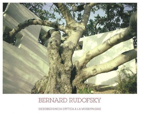 Rudofsky