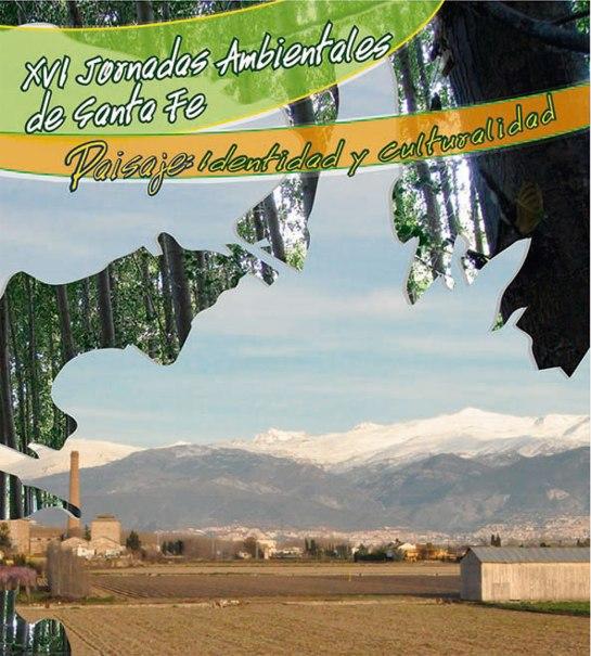 diptico-jornadas-ambientales-1
