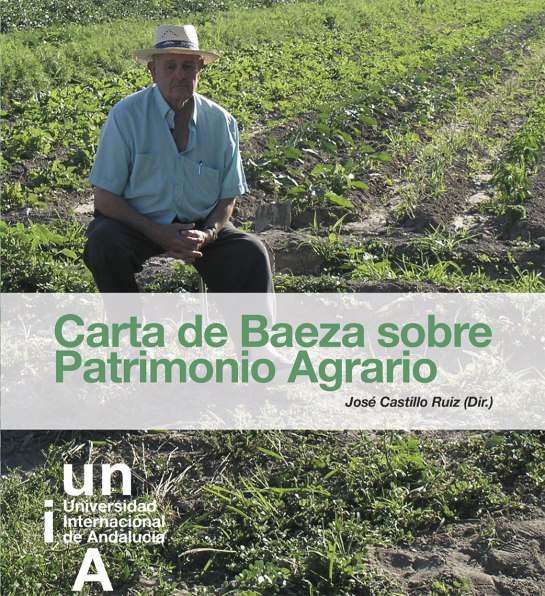 carta-patrimonio-agrario-1