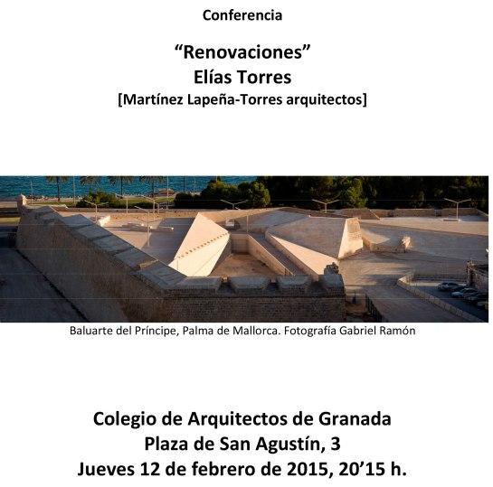 conferencia-elías-torres