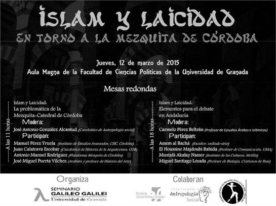 Islam-y-laicidad--cartel---web