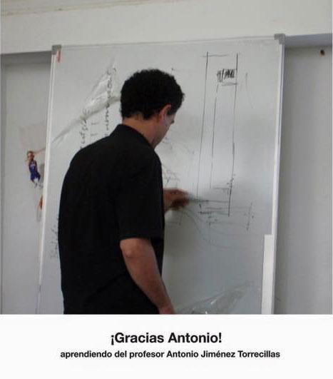 gracias-antonio