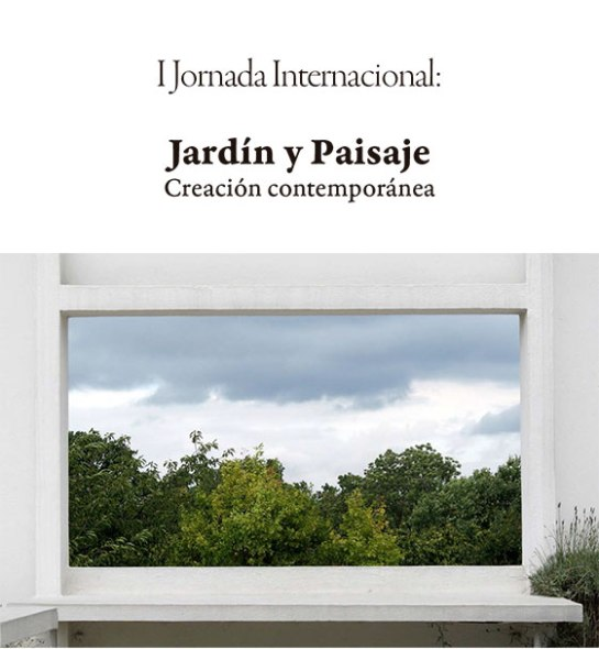 16-05-10-flyer-jornadas-paisaje_ok-2