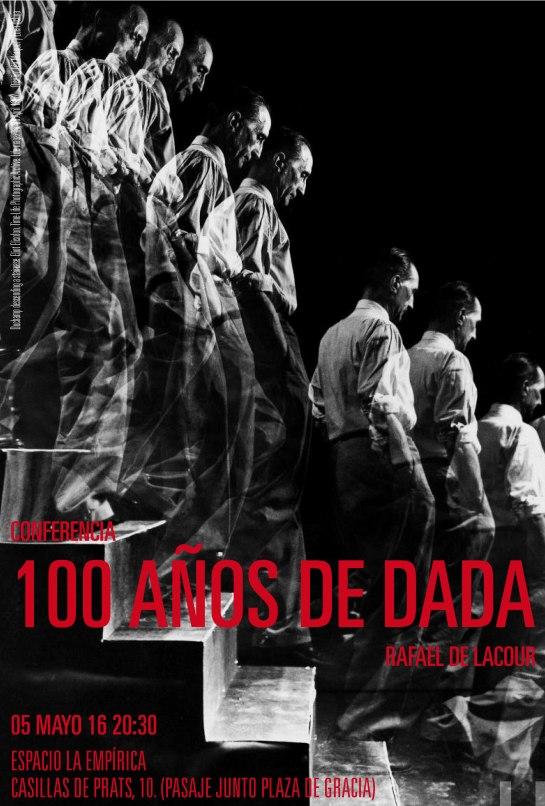 Cartel_100-años-de-Dada_001a