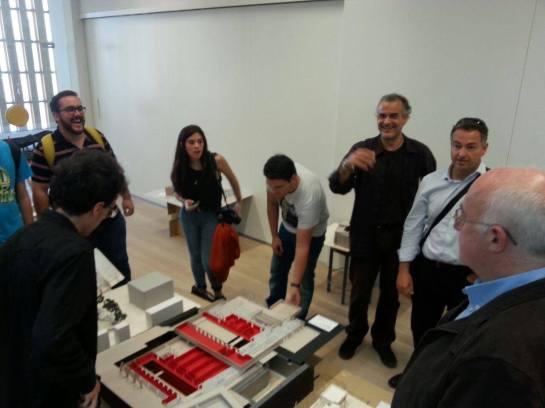 expo maquetas 16 3
