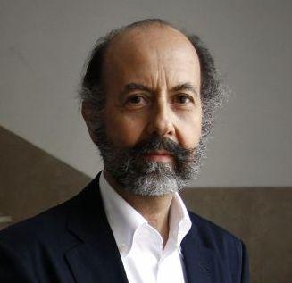 José Cruz Ovalle