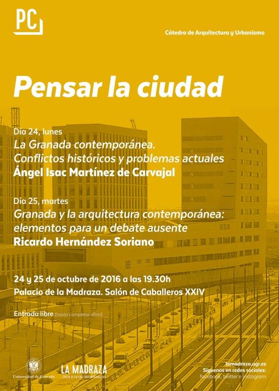 3-cartel-conferencias-24-y-25-de-octubre