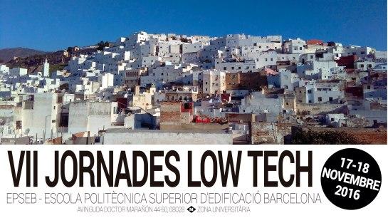 poster-jornades-low-tech-2016