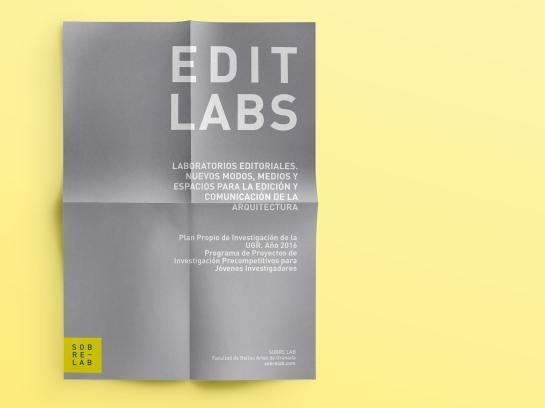 editlabs-2