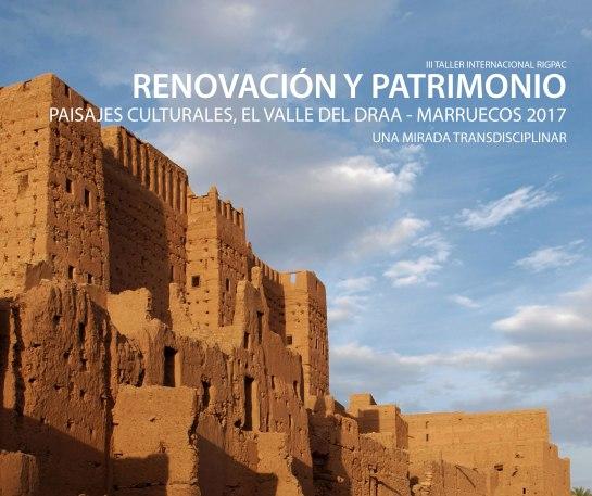 cartel_renovacion-y-patrimonio-aja
