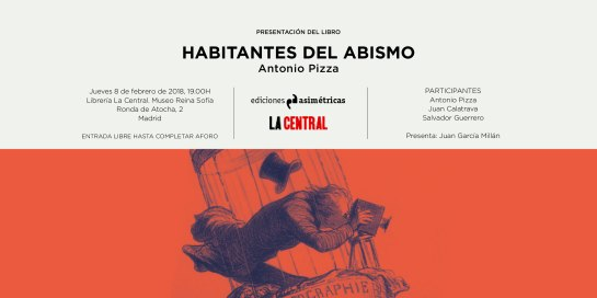 invitacionHABITANTES_madrid